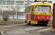 В Николаеве пенсионеры избили водителя трамвая