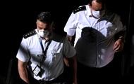 В Румынии ввели наказание до 15 лет тюрьмы из-за COVID-19
