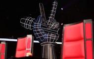 Шоу Голос країни 10 сезон: смотреть онлайн 10 выпуск