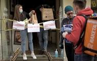 Карантин повлиял на работу 600 тысяч предприятий – ТПП