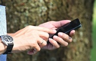 Минцифры назвало препятствия для электронных выборов в Украине