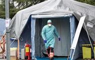 В Италии скончалась третья украинка от коронавируса - СМИ