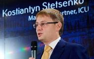 Назван финансист года в Украине
