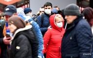 Итоги 20.03: Вирус в Украине и боль Италии