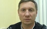 Жену нардепа Шахова тоже забрали в больницу из-за COVID-19 - СМИ
