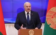 Лукашенко не хочет помогать туристам, которые уехали во время пандемии