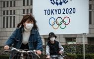Оргкомитет Игр в Токио начал рассматривать возможность переноса Олимпиады
