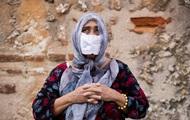 Почти 300 тысяч человек в мире заразились COVID-19