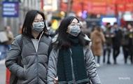 В Китае заявили о выздоровлении 90% больных COVID-19