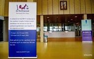 В Нидерландах начался суд по делу о крушении МН17