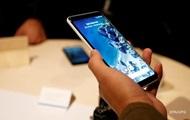 Рынок смартфонов показал рекордное падение за всю историю