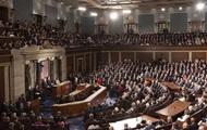 В Сенате США впервые выявили коронавирус