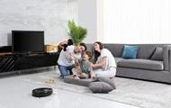 Компания iLife: популярный производитель бюджетных роботов-пылесосов