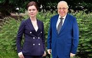 У Евгения Петросяна родился ребенок - СМИ