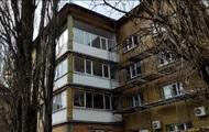 В Киеве полсотни студентов закрыли на карантин без еды
