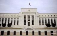 ФРС США объявила о масштабных мерах для поддержки экономики
