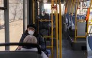В Киеве еще четверо заболевших коронавирусом