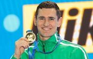 Олимпийский чемпион - о коронавирусе: Страшнейший вирус, который я когда-либо переносил