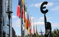 Впервые приостановлено действие базового документа еврозоны
