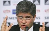 Бывший президент Реала попал в реанимацию с признаками коронавируса
