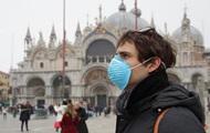 Потери мирового туризма от коронавируса могут достигнуть $1 трлн