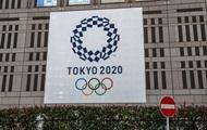 Член МОК заявил о принятом решении о переносе Олимпиады
