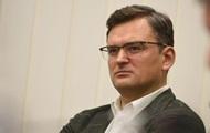 В МИД оценили вероятность ослабления санкций против РФ из-за пандемии