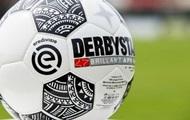 Чемпионат Нидерландов не будет возобновлен до лета