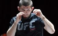 UFC определилась с местом для боя Хабиб - Фергюсон, он пройдет без зрителей