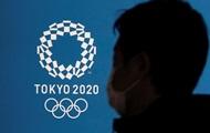 В Токио опровергли информацию о переносе Олимпиады
