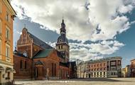 Опубликованы виды опустевших городов Европы