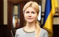 ЦВК затвердила результати довиборів в Раду