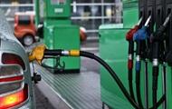 Что происходит с ценами на топливо в Латвии? Почём бензин в Риге? (ГРАФИК)