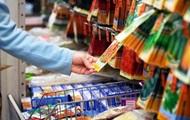 Оптовая торговля и продажа кормов: Кабмин разрешил некоторые виды деятельности бизнеса во время карантина