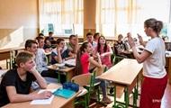 Как будут работать школы и ВУЗы из-за карантина в 2019/20 учебном году?