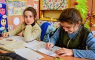 Навчальний рік в Україні закінчиться 1 липня для всіх, окрім випускників 11 класів