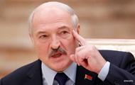 """Лукашенко рассказал о борьбе с коронавирусом """"без шума и пыли"""""""