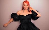 Певица TARABAROVA сняла клип, не нарушая карантин