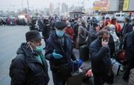 Зеленский: до конца 27 марта будет полностью закрыта граница и прекращены все пассажирские перевозки