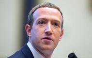 Цукерберг і Гейтс виділять $25 млн на боротьбу з пандемією