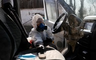 """""""Китайский коронавирус в России"""": Где и сколько заболевших на сегодня, последние новости на 31.03.2020 - Подготовлен закон о штрафах нарушителям самоизоляции - главное к этому часу"""