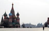 В Москве и Подмосковье вводят карантин с 30 марта