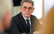 Министры здоровья и финансов подали в отставку
