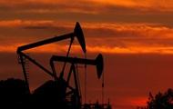 Российская нефть Urals стала стоить дешевле мазута