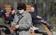"""В """"ДНР"""" подтвержден первый случай коронавируса - правозащитники"""