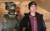У Львівській області затримано підозрюваних у вбивстві двох підлітків