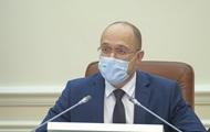 Україна позичить гроші на підвищення соцвиплат