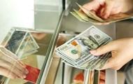 Українці в березні купили на 0 млн більше валюти, ніж продали