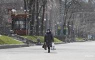 В Украине уже около 800 случаев коронавируса