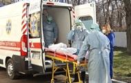 На Буковині вже 10 медпрацівників інфіковані коронавірусом